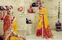 bandhej designer sarees-3201