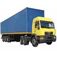 Export Compliance Services