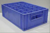 Bottle Crates