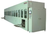 Industrial Ultrasonic Cleaning Machine