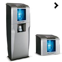 coin operated water vending machine price