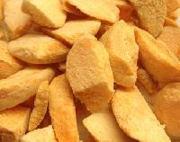 Freeze Dried Apricot