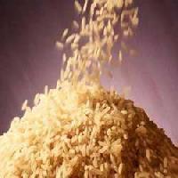 Punjab Basmati Rice