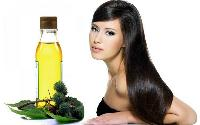 Fast Hair Growth Oil