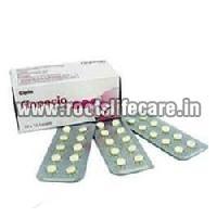 Finpecia Tablets