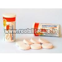 kamagra Effervescent Tablet