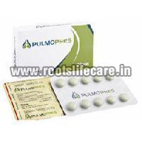 Pulmopres Tablets