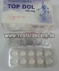 Top Dol Tablets