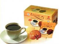 Ganoderma Coffee