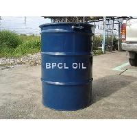 BPCL Hydraulic Oil