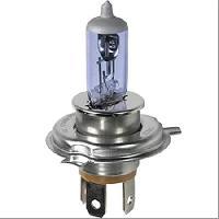 Auto Part Halogen Bulb