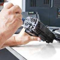 Printer Repair Services