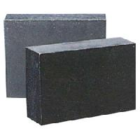 Magnesium Bricks