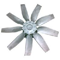 Cooling Towers Spare Parts