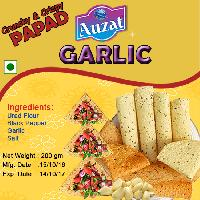 Papad in rajkot manufacturers and suppliers india for Kitchen xpress overseas ltd