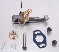 Truck Clutch Lever Kit