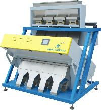 coffee beans sorting machine