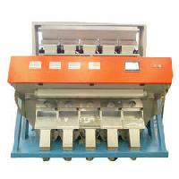 Wheat Sorting Machines