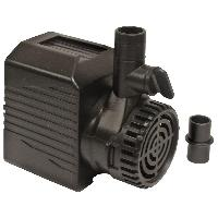 Fountain Submersible Pumps