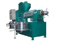 Mini Oil Mill Manufacturers Suppliers Exporters In India