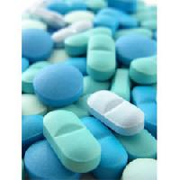 Anti Cold Medicine