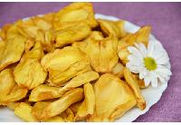Jack Fruit Chips