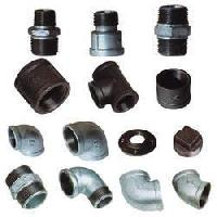 Water Pipes Fittings