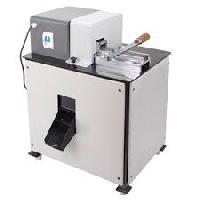 Betel Nut Cutting Machine