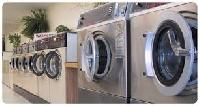 Dry Cleaning Equipments