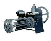 Rib Cutting Machines