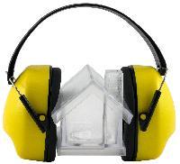 Sound Pollution Control Equipment