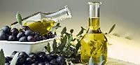 Amaze Slimming Oils