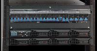 Dc Telecom Power System