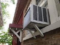 Air Conditioner Brackets