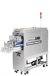 Pcb Cleaning Machines