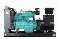 Diesel Generator Cummins Diesel Engines
