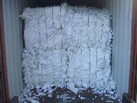 Sop Waste Paper