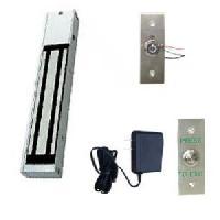 Electromagnetic Door Locks