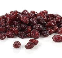 Dry Cranberries