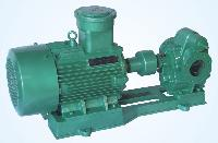 Lubricating Oil Pumps