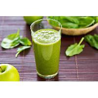 Ayurvedic Aloevera Juice