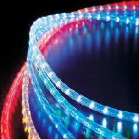Led Rope Lights