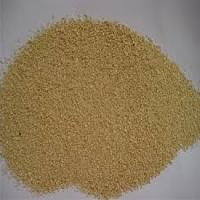 Poultry Feed Additives