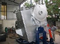 Skelner Furnace Manufacturers Suppliers Amp Exporters In