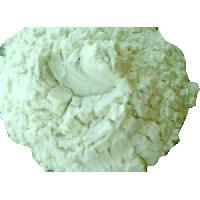 Fast Hydrating Guar Gum Powder