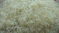 Ir-8 Parboiled Long Grain Rice (white)
