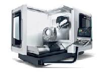 Diamond Processing Machine