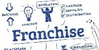 Bpo Franchise Services