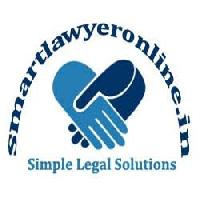 Back Office Legal Services