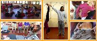 Intensive Yoga Teacher Training - Hiyogacentre